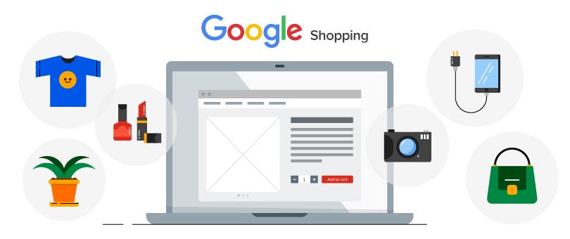 lua-chon-hinh-thuc-gia-thau-google-shopping-hie-qua