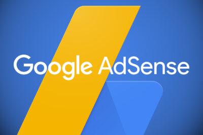 """Google Adsense là gì? """"Bí kíp"""" kiếm tiền cực dễ với Google Adsense 2021"""