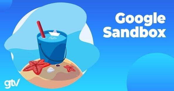Sandbox-la-gi