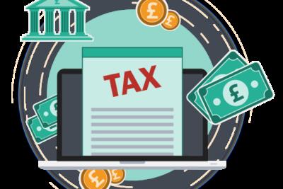 Nhân viên thử việc có phải nộp thuế TNCN không? Cách tính thuế thu nhập cá nhân cho nhân viên thử việc 2021