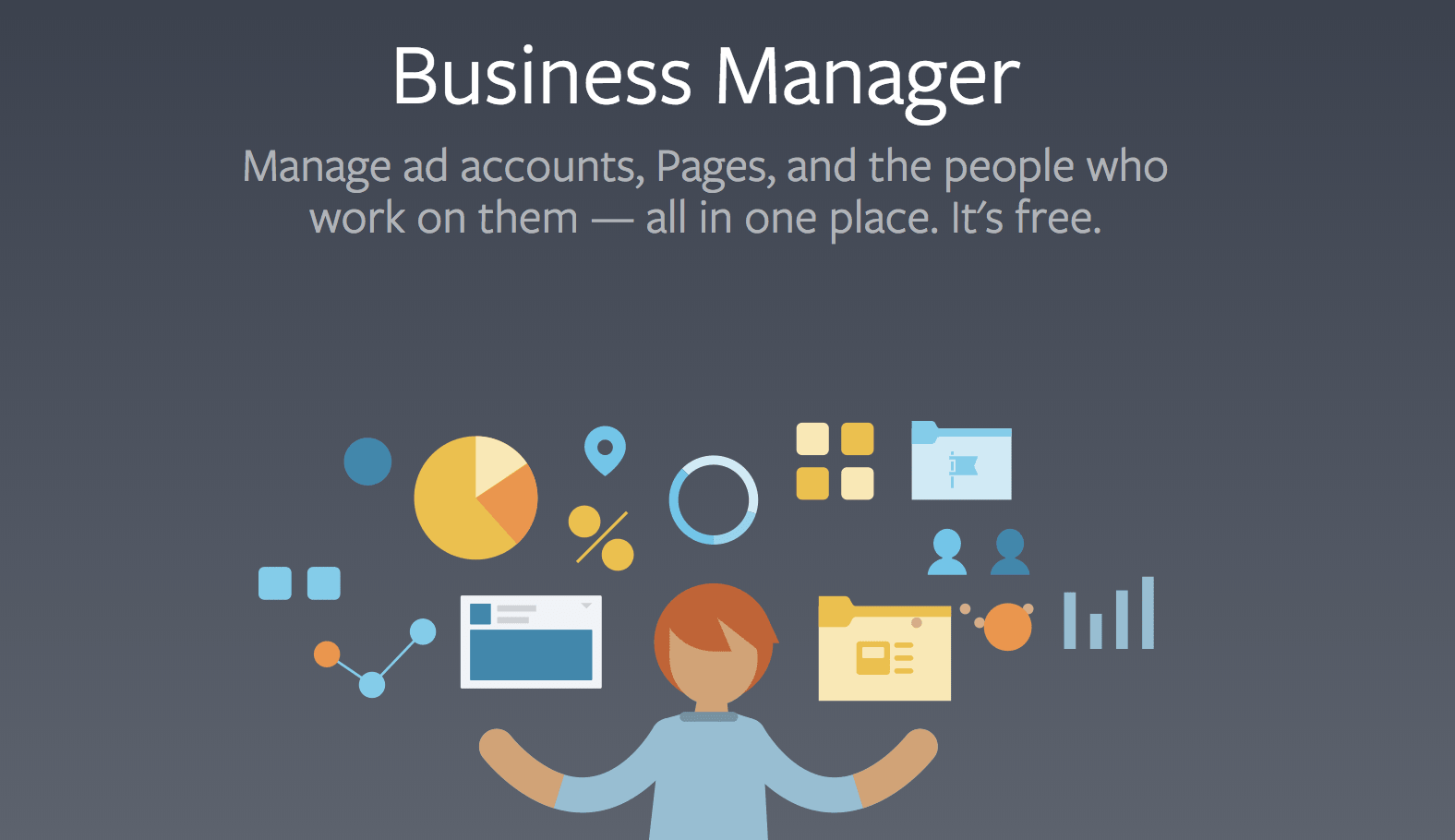 he-thong-Facebook-Business-Manager
