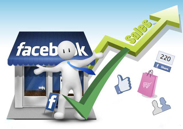 Loi-ich-phan-mem-ban-hang-tren-Facebook