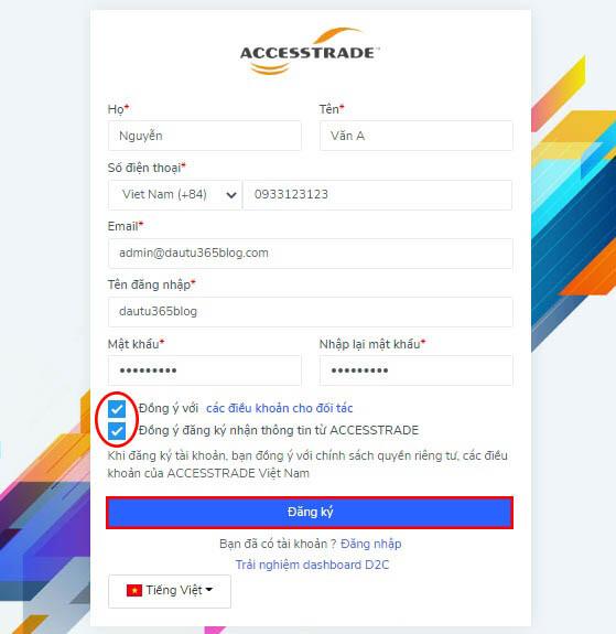 huong-dan-dang-ky-accesstrade-vn
