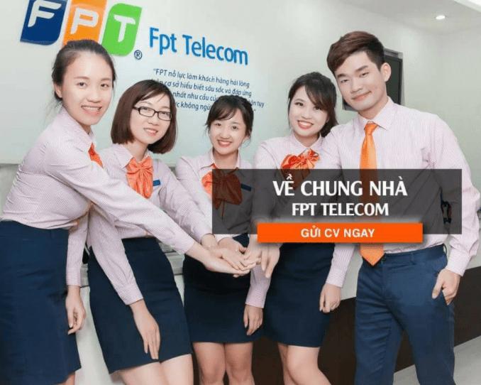 FPT-tuyen-dung-nhan-su