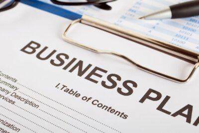 Hướng dẫn từ A-Z cách lập kế hoạch kinh doanh hiệu quả, chi tiết nhất 2022