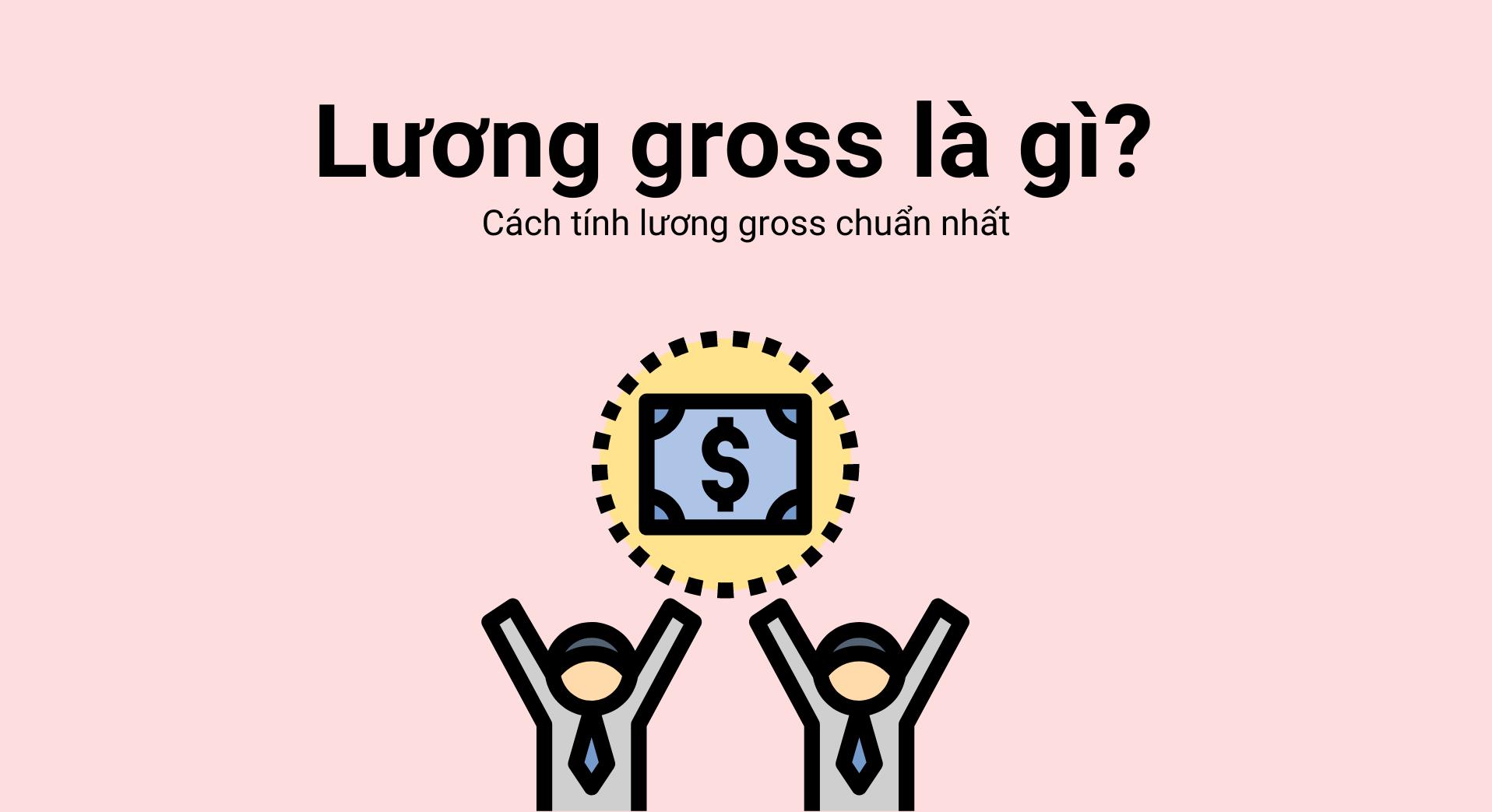 luong-gross-gom-nhung-gi