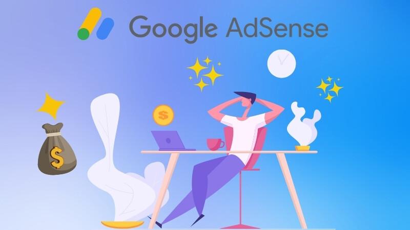 luu-y-khi-dung-google-adsense