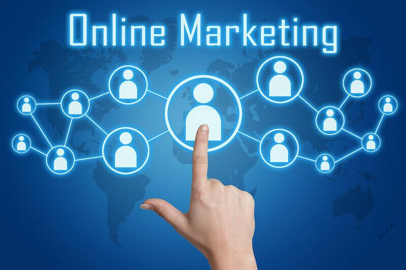 online-marketing-MMO-la-gi