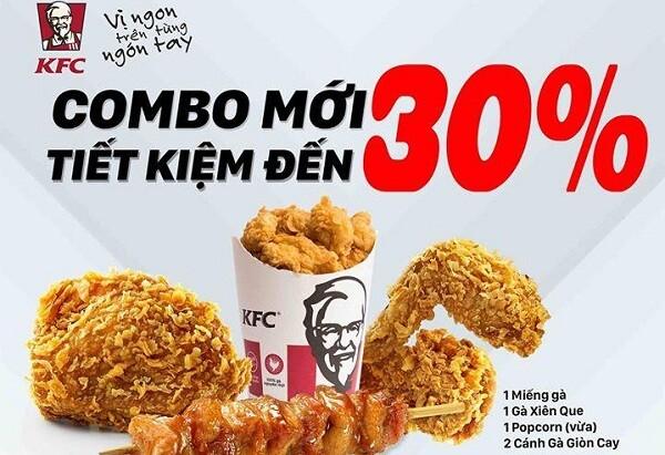 chien-luoc-gia-KFC-ap-dung-mo-hinh-4P-trong-marketing