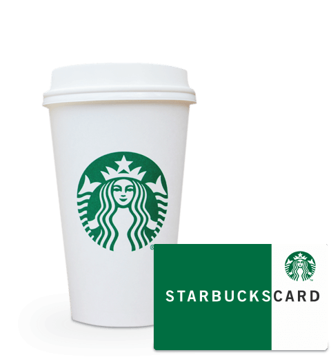 starbucks-giftcard-mo-hinh-4P-trong-marketing
