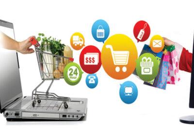 7 cách bán hàng online hiệu quả nhất dành cho người mới bắt đầu