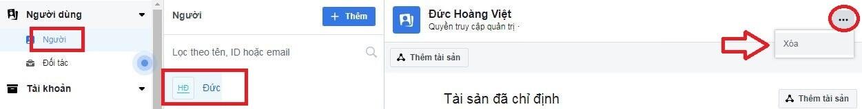 xoa-nguoi-vao-Facebook-Business-Manager