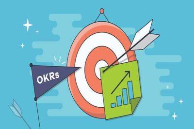 OKR là gì? Kinh nghiệm thiết lập OKR hiệu quả nhất 2021