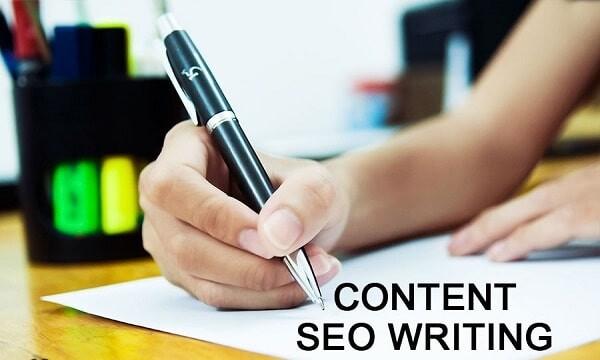 kiem-tien-voi-cong-viec-lam-freelancer-content-seo-writer