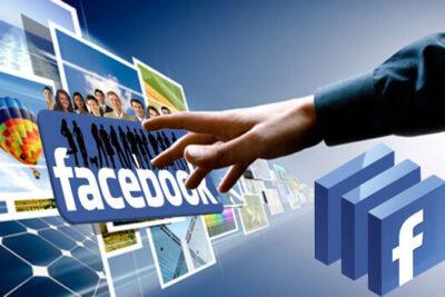 Top 5 phần mềm bán hàng trên Facebook tốt nhất 2021