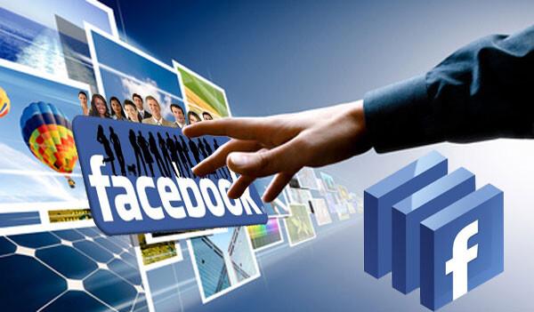 Phan-mem-ban-hang-tren-Facebook-la-gi