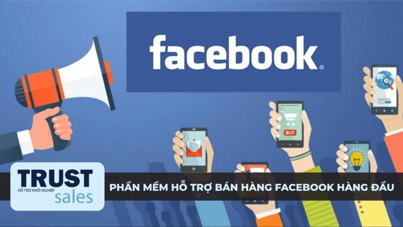 Phan-mem-ban-hang-tren-Facebook-TrustSales