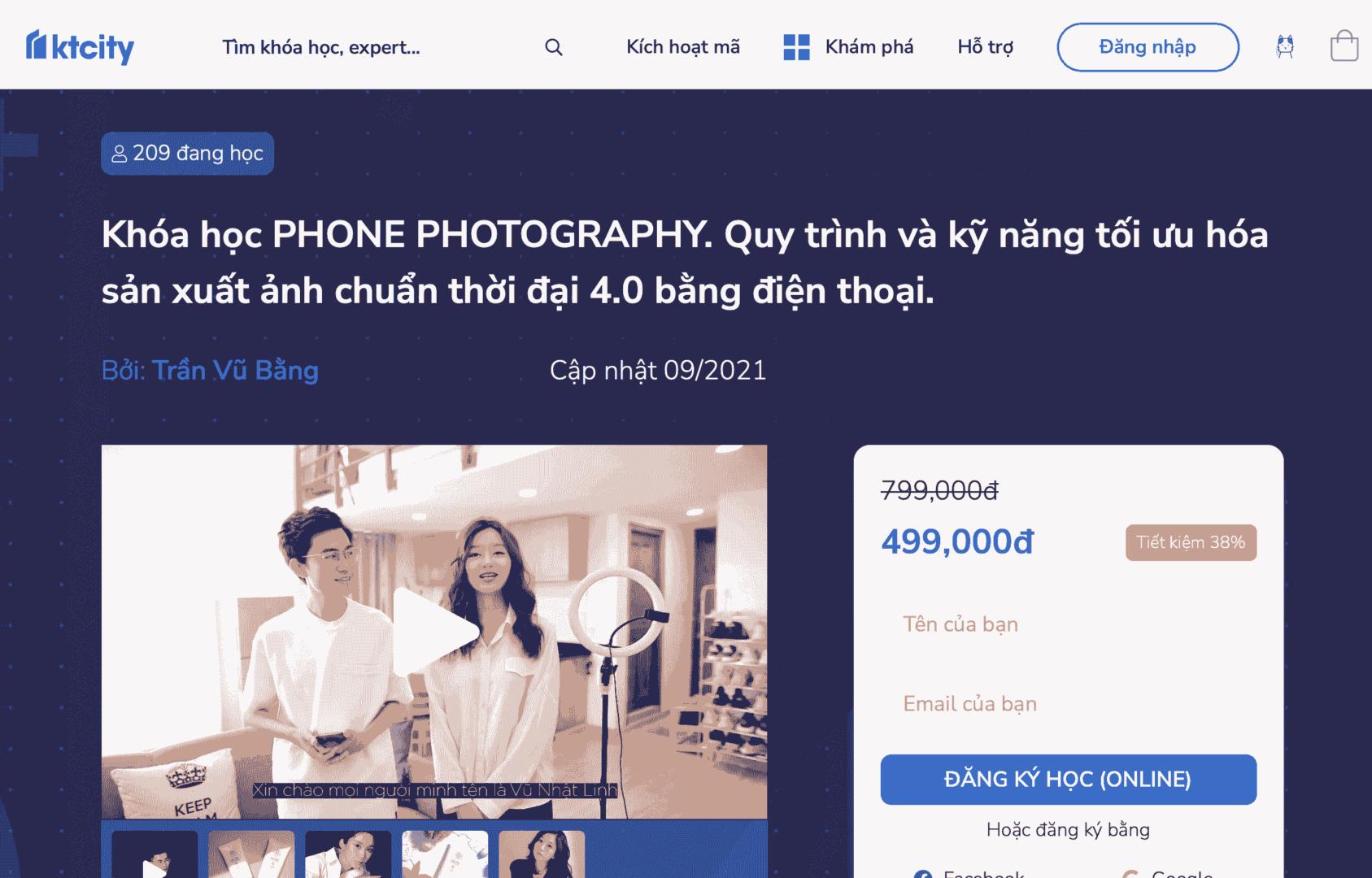 khoa-hoc-kinh-doanh-thuong-mai-dien-tu-cua-phone-photography