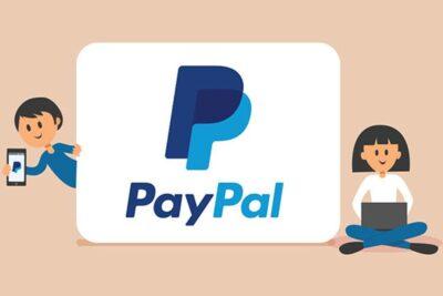 Cách đăng ký Paypal chính xác nhất 2021