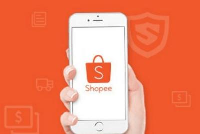 Làm thế nào để trở thành shop yêu thích trên Shopee