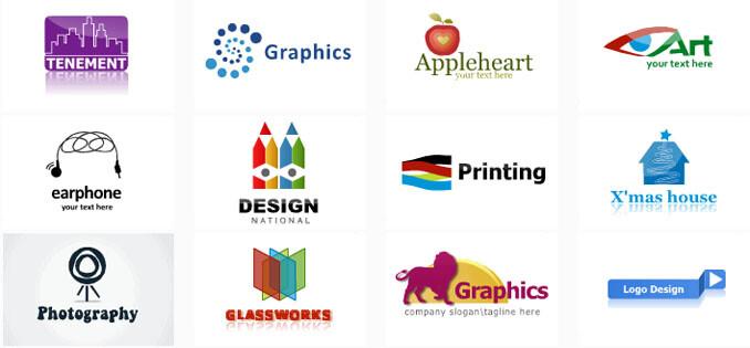 thiet-ke-logo-online-dep