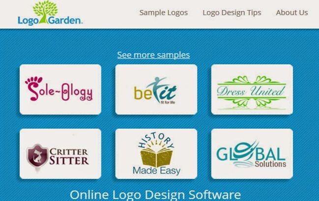 thiet-ke-logo-mien-phi-logo-garden