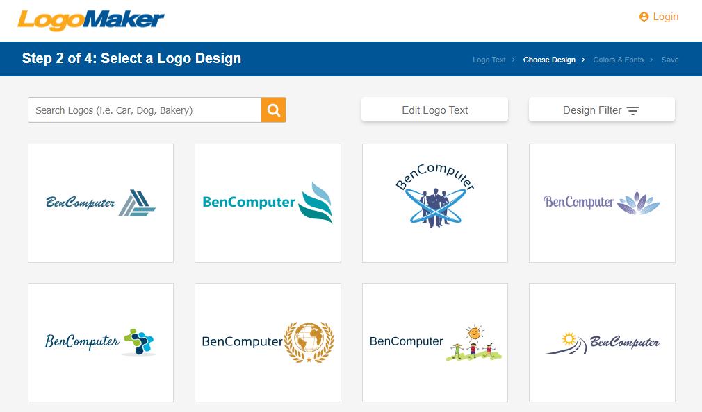 thiet-ke-logo-online-logomaker