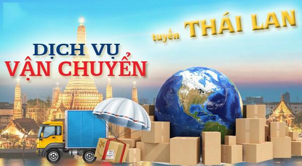 Lay-hang-Thai-Lan-qua-cong-ty-Van-chuyen