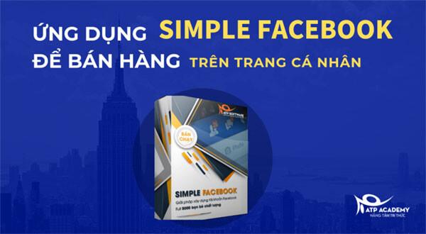 Phan-mem-ban-hang-tren-Facebook-Simple-Facebook