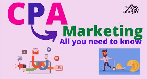 cpa-marketing