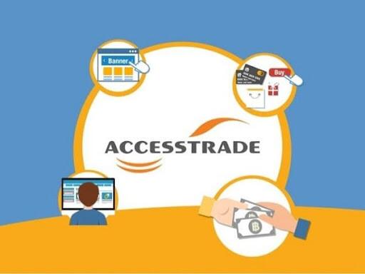 nen-tang-tiep-thi-lien-ket-accesstrade