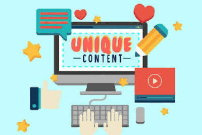 Top 9 công cụ check unique content online dễ dùng, chính xác 100%