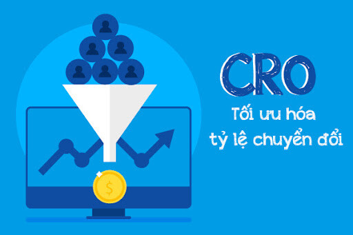 cro-toi-uu-ty-le-chuyen-doi-website
