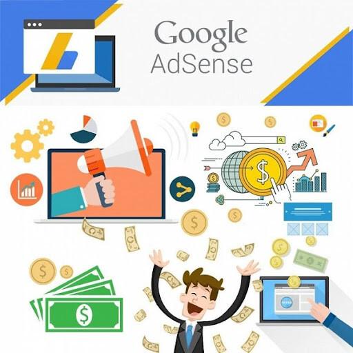 kiem-tien-tu-blog-ca-nhan-bang-google-adsense