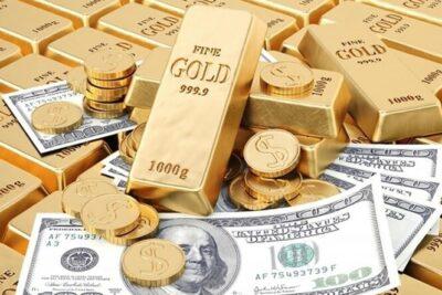 Đầu tư vàng đúng cách, triệt tiêu rủi ro, thu về lợi nhuận