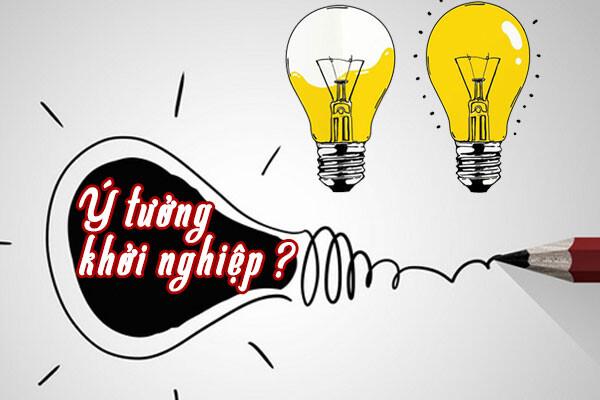 Khoi-nghiep-it-von