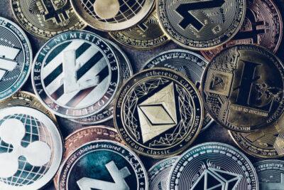 Altcoin – kẻ soán ngôi Bitcoin trong 2021?