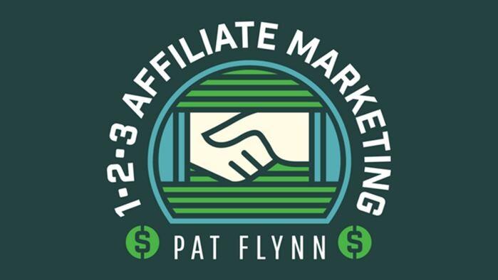 Khoa-hoc-Affiliate-Marketing-tu-thay-Pat-Flynn
