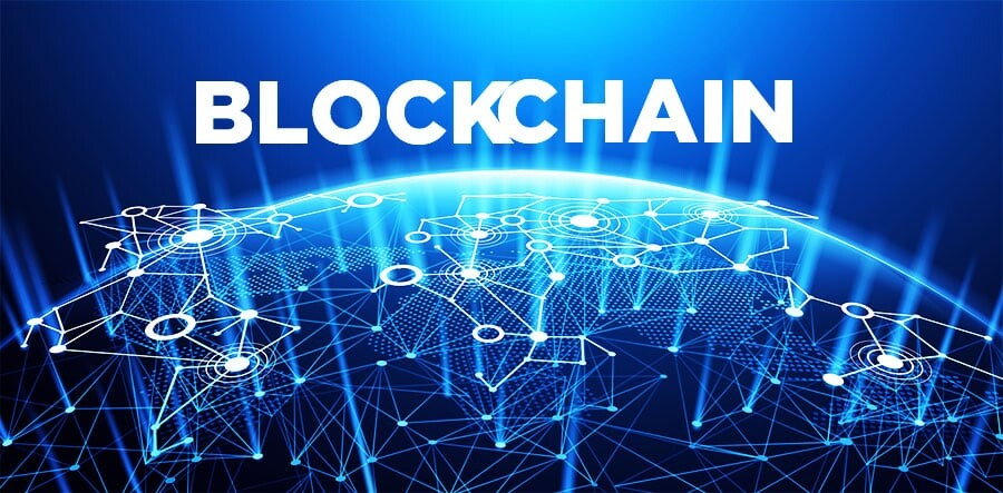 Blockchain-trong-tien-ma-hoa