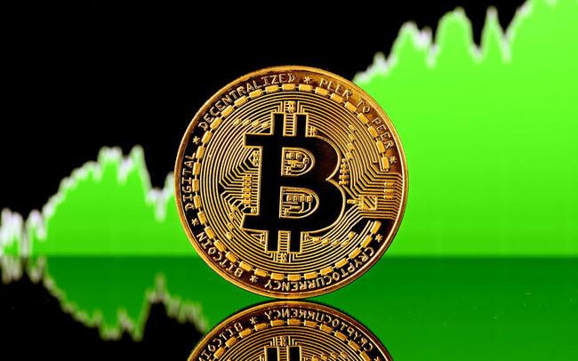 Bitcoin-dong-tien-ma-hoa-dang-dau-tu-nhat-hien-nay