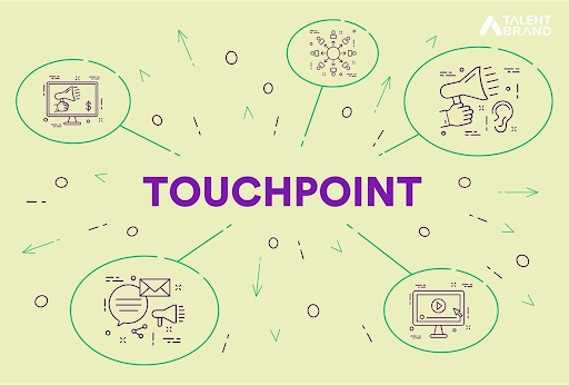 touch-point-la-gi