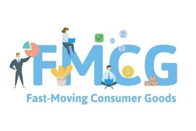 FMCG là gì? Cơ hội việc làm ngành FMCG nổi bật nhất 2021