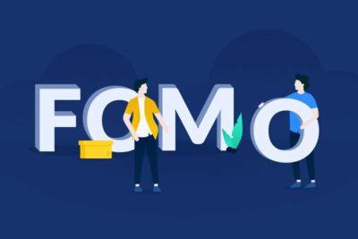 FOMO là gì? 5 cách vượt qua FOMO trong đầu tư chứng khoán