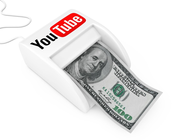 Youtube-tra-tien-nhu-nao