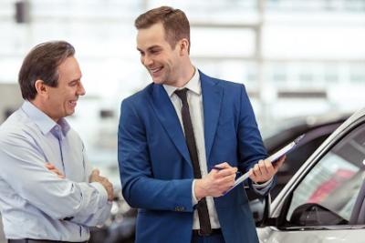 Tiết lộ mức lương của Sale Executive – 3 bí quyết trở thành Sale giỏi