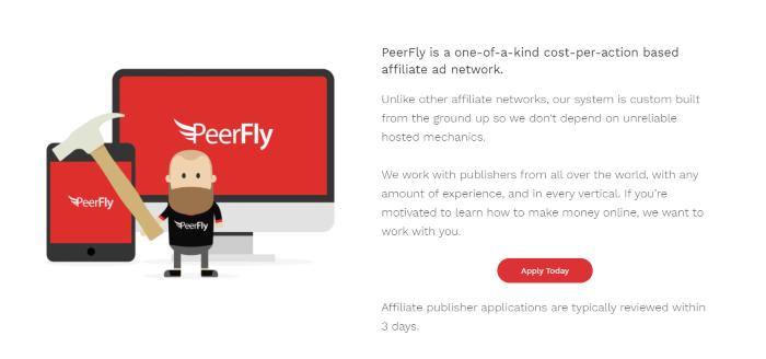peerfly-affiliate-marketing-network