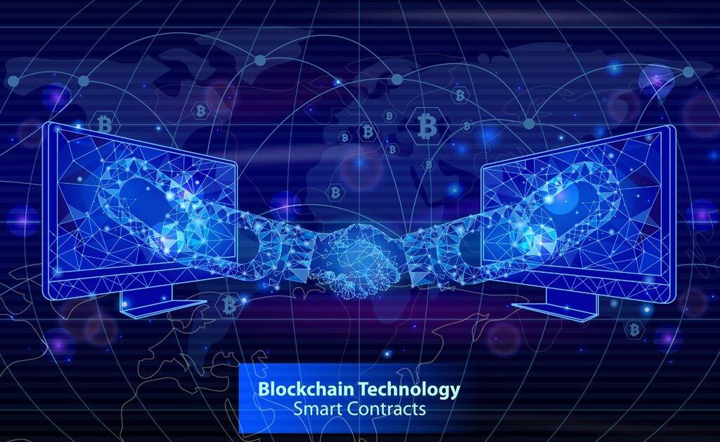 hop-dong-thong-minh-cong-nghe-blockchain-40