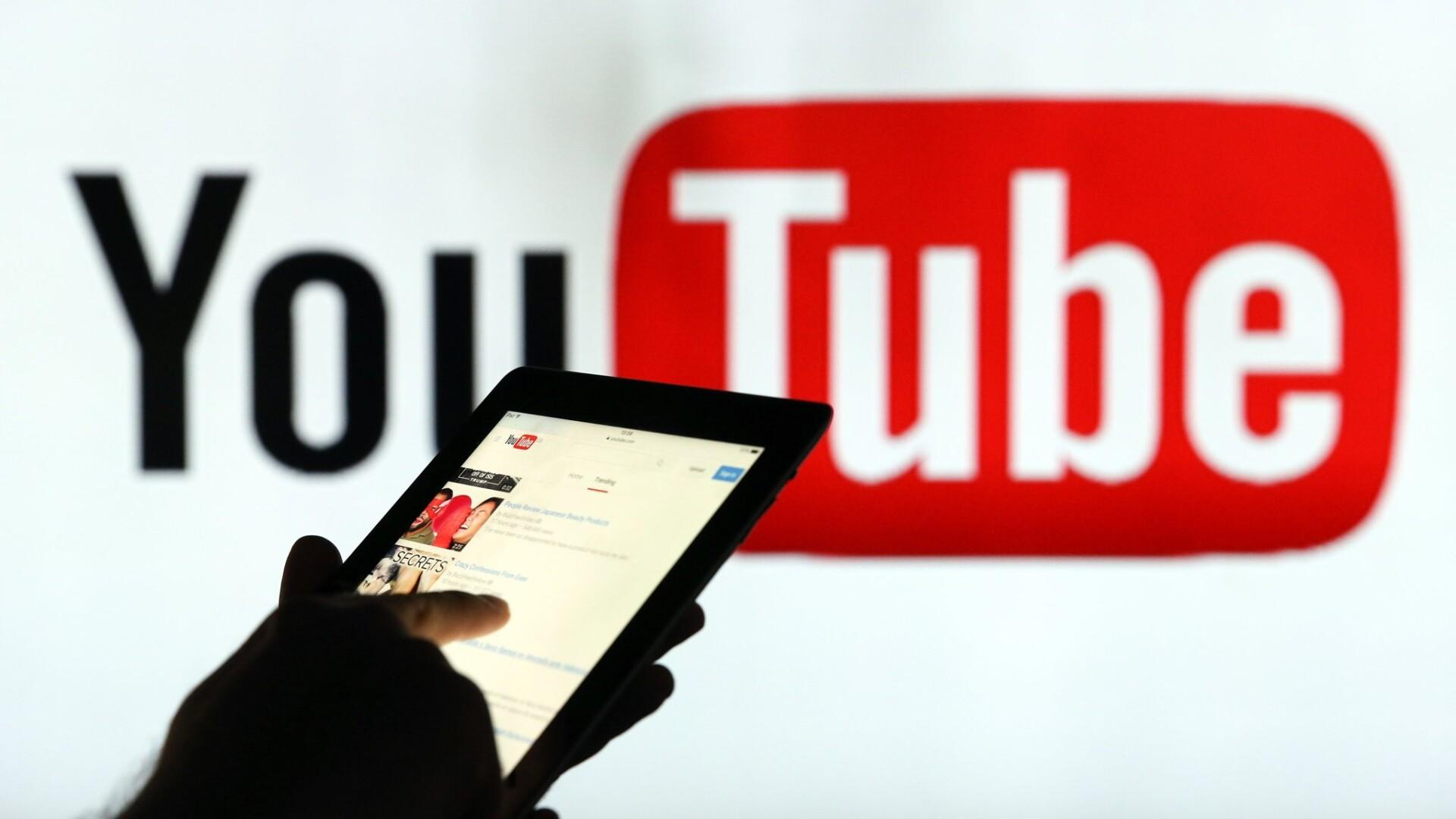 quang-cao-kenh-youtube
