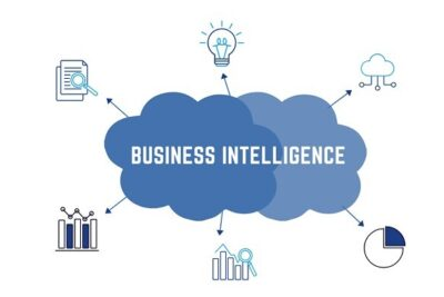 Business Intelligence là gì? Top 5 khóa học Business Intelligence chất lượng nhất 2021