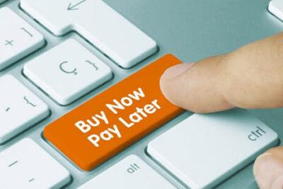 Buy now pay later là gì? Phân tích mô hình mua trước trả sau (2021)